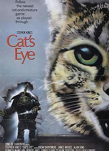 Cat's Eye (1985).jpg