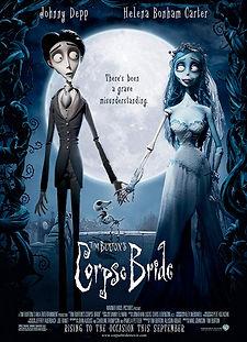 Corpse Bride (2005).jpg