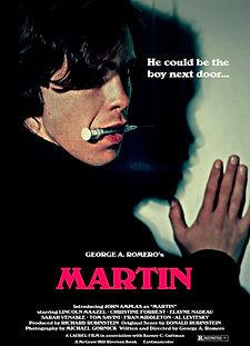 Martin (1978).jpg