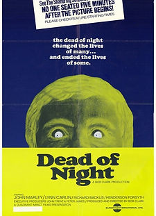 Dead of Night (1974).jpg