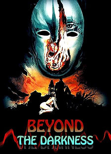Beyond the Darkness (1979).jpg