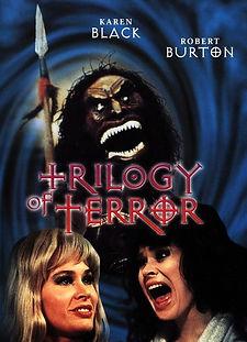 Trilogy of Terror (1975).jpg