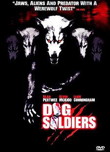 Dog Soldier (2002).jpg