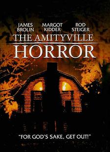 The Amityville Horror (1979).jpg
