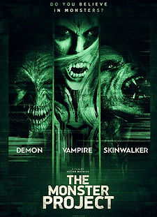 The Monster Project (2017).jpg