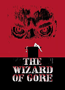 The Wizard of Gore (1970).jpg