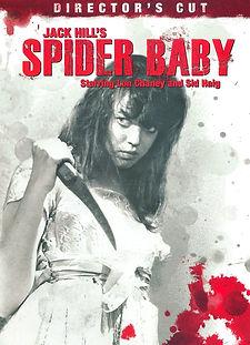 Spider Baby (1967).jpg