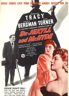 Dr. Jekyll and Mr. Hyde (1941).jpg