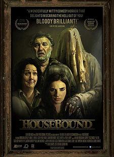 Housebound (2014).jpg