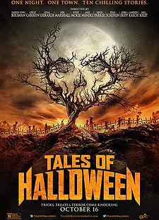 Tales of Halloween (2015).jpg