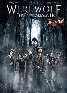 Werewolf The Beast Among Us (2012).jpg