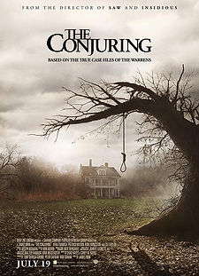 The Conjuring (2013).jpg