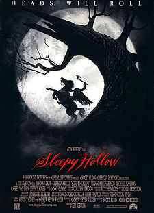 Sleepy Hollow (1999).jpg