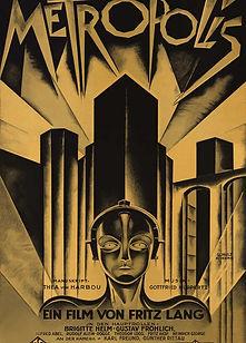 Metropolis (1927).jpg
