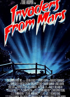 Invaders from Mars (1986).jpg