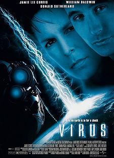 Virus (1999).jpg