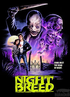 Nightbreed (1990).jpg
