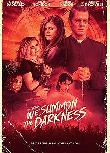We Summon the Darkness.jpg