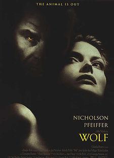Wolf (1994).jpg