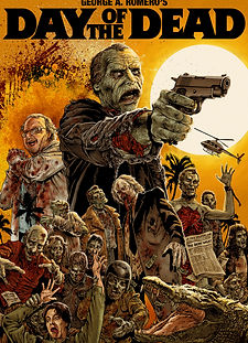 Day of the Dead (1985).jpg