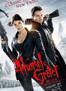Hansel & Gretel Witch Hunters (2013).jpg