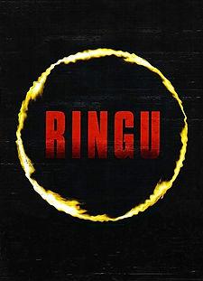 Ringu (1998).jpg