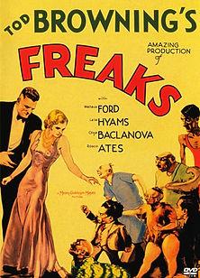 Freaks (1932).jpg