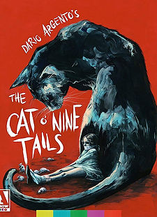 The Cat o' Nine Tails (1971).jpg