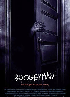 Boogeyman (2005).jpg