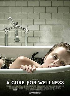 A Cure For Wellness (2016).jpg