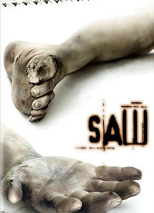 Saw (2004).jpg