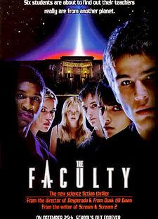 The Faculty (1998).jpg
