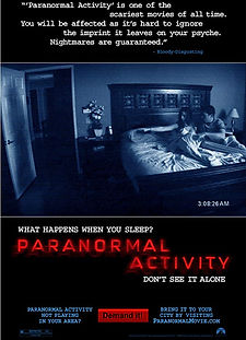 Paranormal Activity (2007).jpg