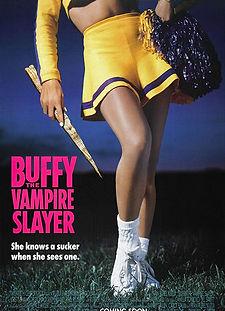 Buffy the Vampire Slayer (1992).jpg