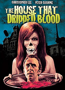The House that Dripped Blood (1971).jpg