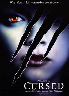 Cursed (2005).jpg