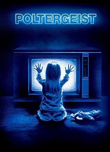 Poltergeist (1982).jpg