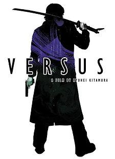 Versus (2000).jpg