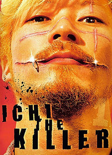 Ichi The Killer (2001).jpg