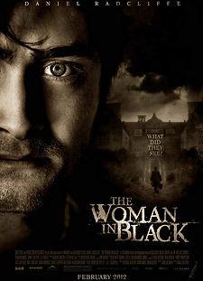 The Woman in Black (2012).jpg
