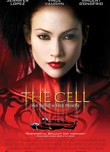 The Cell (2000).jpg