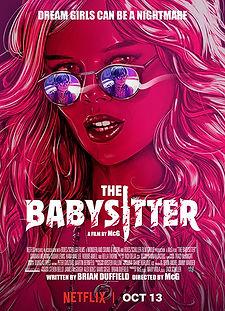 The Babysitter (2017).jpg