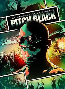 Pitch Black (2000).jpg