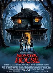 Monster House (2006).jpg