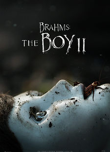 Brahms The Boy II.jpg