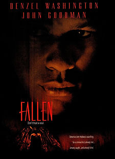 Fallen (1998).jpg