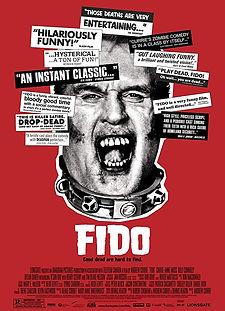 Fido (2006).jpg