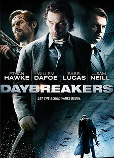 Daybreakers (2009).jpg