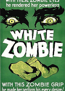 White Zombie (1932).jpg