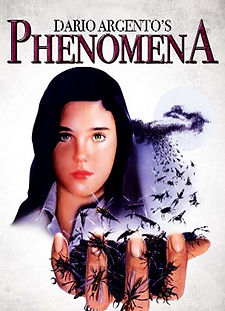 Phenomena (1985).jpg